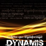Ministerio Dynamis