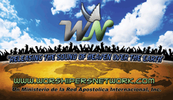 Worshipers Network