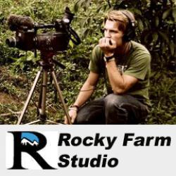 Rocky Farm Studio