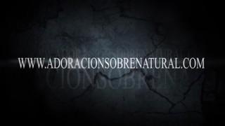 Escuela de Adoracion Sobrenatural